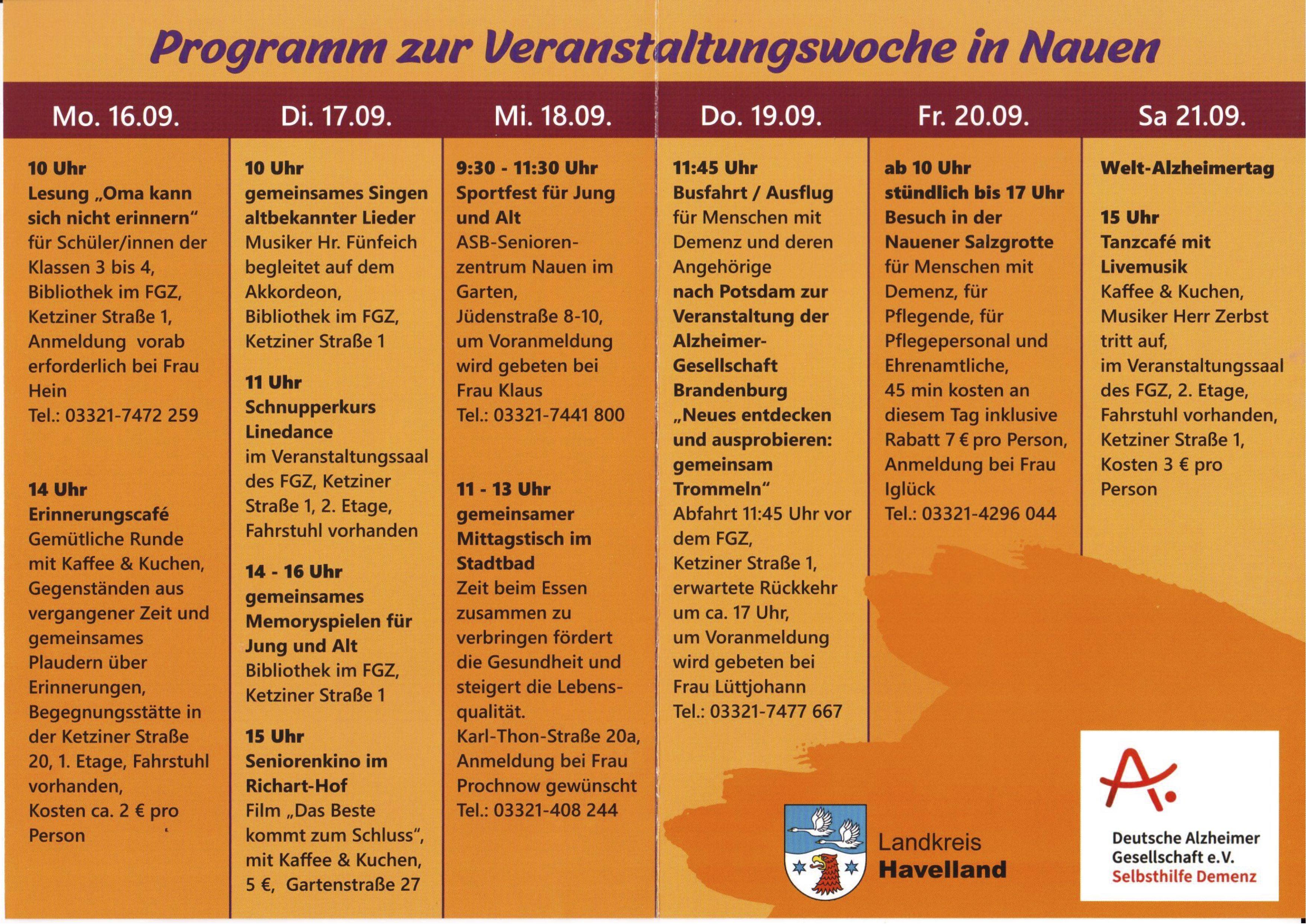 2019_Programm_Demenzwoche_2