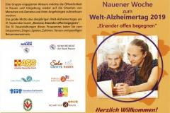2019_Programm_Demenzwoche_1