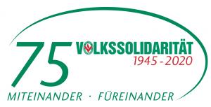 Volkssolidarität Havelland